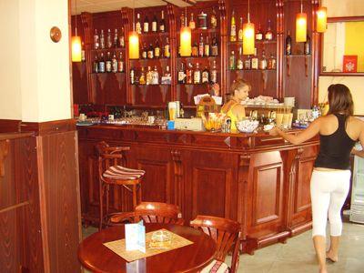 p7250096 caffe teodo, Tivat