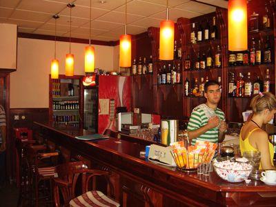 p7250098 caffe teodo, Tivat