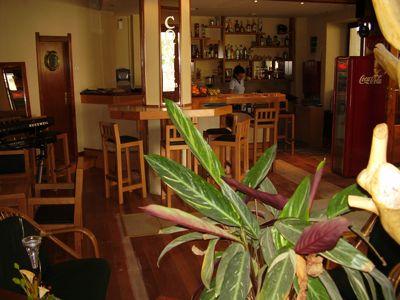 p7250066 caffe club conte, Tivat