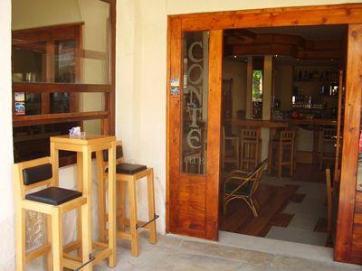 p7250070 caffe club conte, Tivat