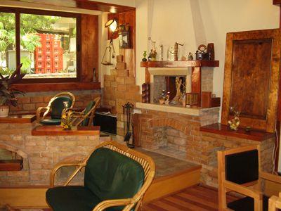 p7250078 caffe club conte, Tivat