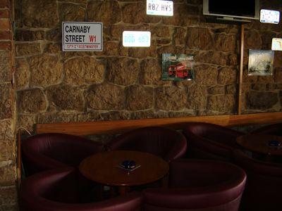 p7250052 caffe rivas, Tivat