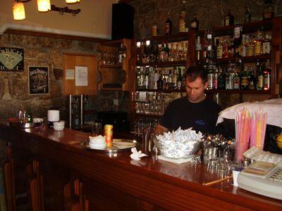 p7250058 caffe rivas, Tivat
