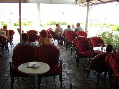 p7250059 caffe rivas, Tivat
