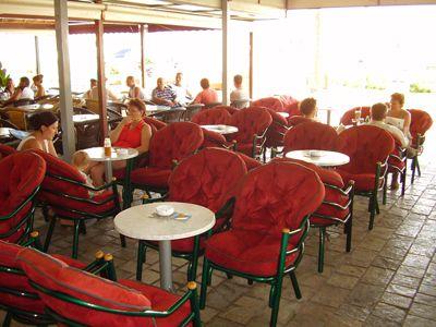 p7250060 caffe rivas, Tivat