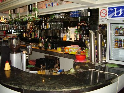 p7250044 caffe roma, Tivat