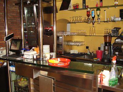 p7250002 caffe mocca, Kotor