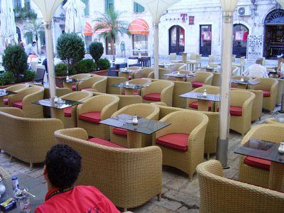 p7250006 caffe mocca, Kotor