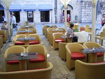 p7250007 caffe mocca, Kotor