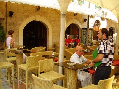 p7250008 caffe mocca, Kotor
