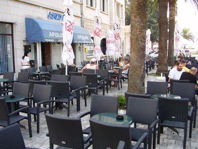 p7250031 caffe apolon, Tivat