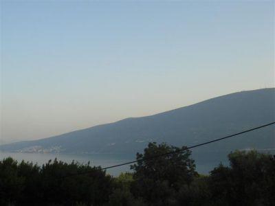 dsc00298_(small) zemljište u Đenovićima, Herceg Novi