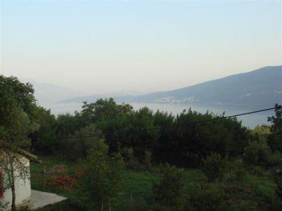 dsc00299_(small) zemljište u Đenovićima, Herceg Novi