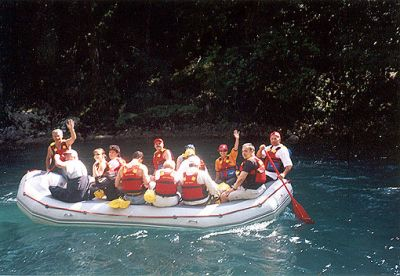 rafting_big