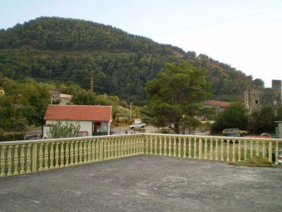 p9010060 kuća kod troice - kotor