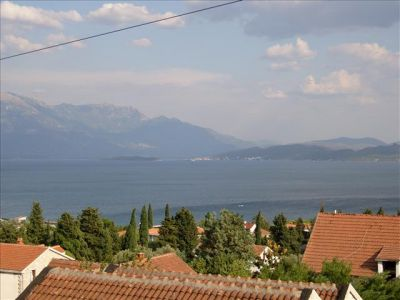 snc11045 s in baosici - superior, Herceg Novi