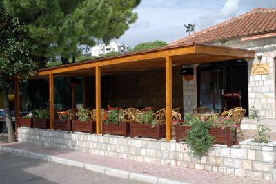 dsc_0140 caffe bar ambasada - topla, Herceg Novi
