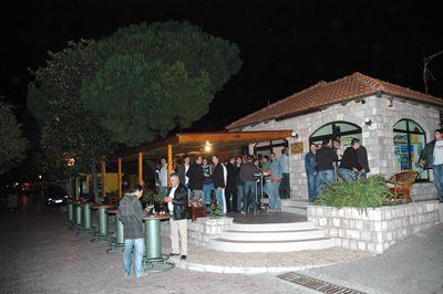 dsc_0215 caffe bar ambasada - topla, Herceg Novi