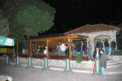dsc_0216 caffe bar ambasada - topla, Herceg Novi