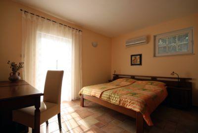30 damonte s and rooms, Budva