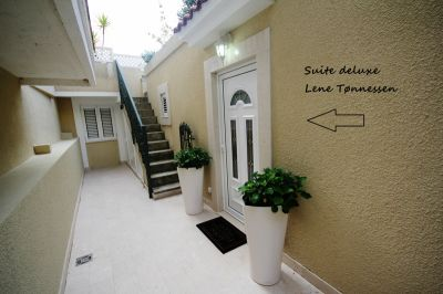 apartments_porobic_four_bed_lux_5 s porobic, Herceg Novi