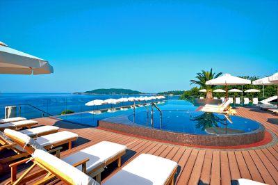 pool2-budva-montenegro.jpg