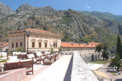16672506 historic boutique  cattaro, Kotor