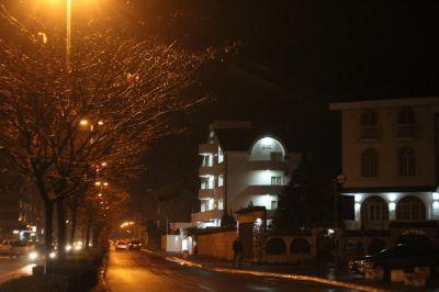 62801940 kostas, Podgorica