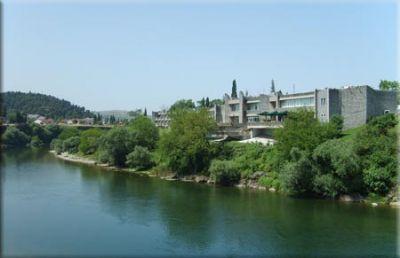 rijeka1
