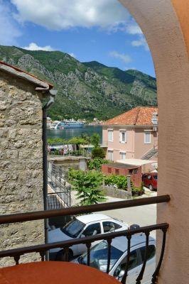 16909892 garni  vila panonija, Kotor