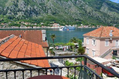 16909893 garni  vila panonija, Kotor