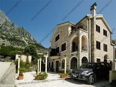 _dsc4273 garni  vila panonija, Kotor