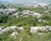 gnjijevido_kamenjar_3 imanje u gnjijevom dolu kod cetinja, Cetinje