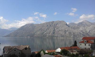 66076472 bocche di cattaro, Kotor