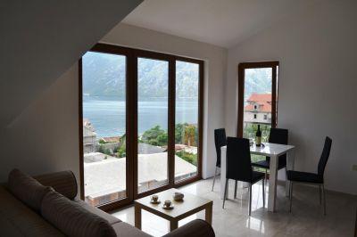 66090826 apartmants bocche di cattaro, Kotor