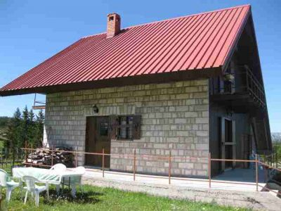 0 house for rent, Zabljak
