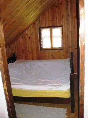 5 house for rent, Zabljak