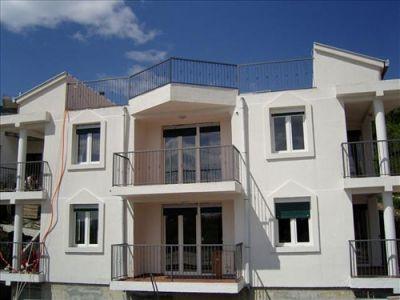 stribor01 monte nekretnine, Podgorica