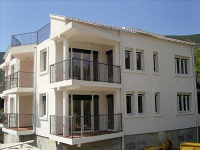stribor03 monte nekretnine, Podgorica