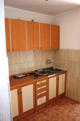 kuhinja_lakicevic lakicevic s and rooms, Djenovici