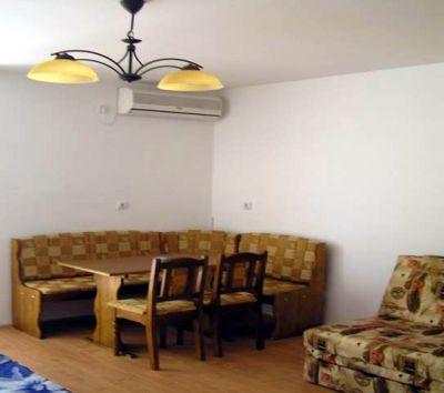 apartman i sobe lakićević, Djenovici