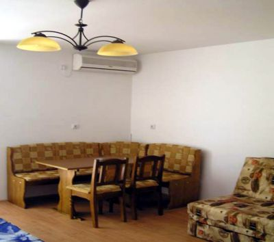 apartman lakicevic s and rooms, Djenovici