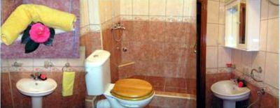kupatilo_lakicevic