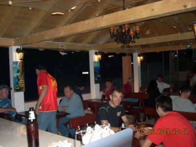 restoran_lakicevic