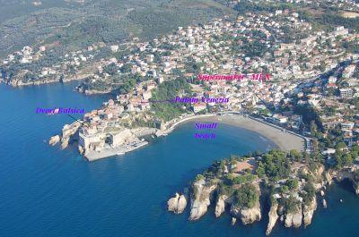 panorama_ulcinj