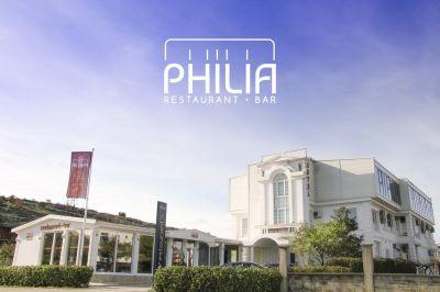 83071607 philia, Podgorica