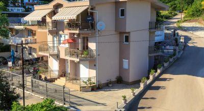 Apartmani_Saveljic_Bar_Crna_Gora.jpg