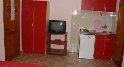 studio_apartman_4_osobe_apartmani_saveljic_bar_crna_gora saveljić