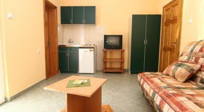 dnevna_soba1