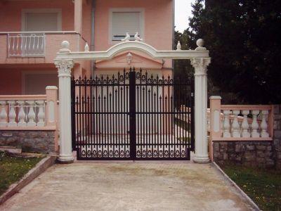 sutomore vila(16)